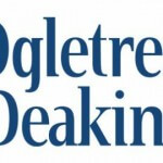 Ogletree Deakins Adds Shareholder to Washington D.C.