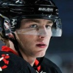 Chicago Blackhawks Patrick Kane Investigated for Rape