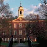 Merger Approved by American Bar Association, Rutgers Law School Created