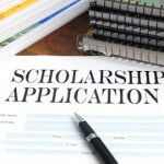 Ever Wondered about Legal Scholarship Opportunities?
