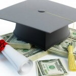 Online Directory of Legal Scholarships in North America