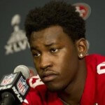 Aldon Smith Arrested for Hit-and-Run and Third DUI