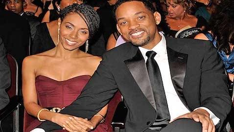 The Hollywood stars have supposedly decided to end their marriage.