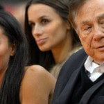 Donald Sterling Files Lawsuit Against TMZ and V. Stiviano