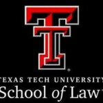Texas Tech School of Law Turns Their Students SMART