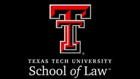 Texas Tech School of Law