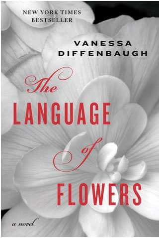 the-language-of-flowers