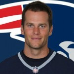 Tom Brady Deflategate Case Still to Be Decided