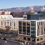 University of Idaho May Have a Boise Law School Soon