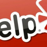 Yelp Reviewers Are Not Employees