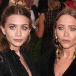 "Olsen Twins Fight ""Groundless"" Suit from Ex-Interns"