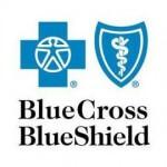 New York Health Insurance Company Records Hacked