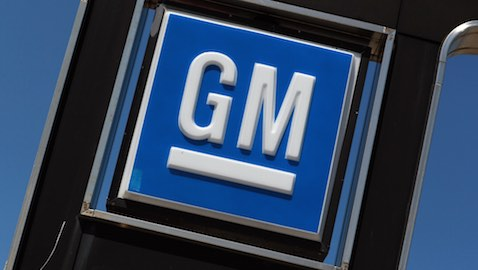 Due to intentional omissions of safety concerns, GM may be liable for the deaths of 174 individuals.