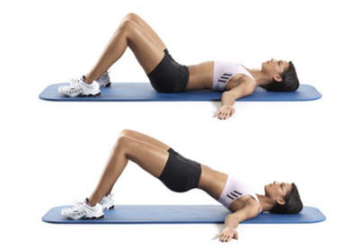 Glute-bridge-and-three-other-glute-strengthening-exercises-2