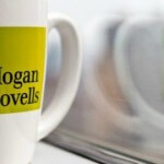 Hogan Lovells Brings on New Partner in Minneapolis and Denver