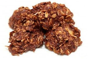 Try-this-and-four-other-healthy-treats-1