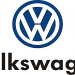 Atlanta Law Firm One of the First to Sue Volkswagen