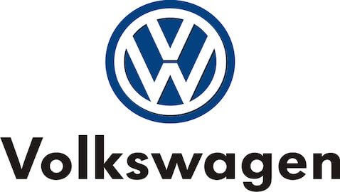 Robbins Ross Alloy Belinfante Littlefield has filed one of the first cases against Volkswagen in light of the recent scandal against the car manufacturer.