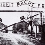 91-Year-Old Woman Charged for Nazi Involvement