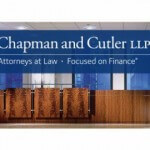 Chapman and Cutler LLP Start New Program with IU Maurer School of Law
