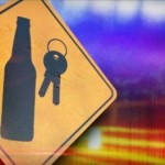 DUI Drivers Get More Chances in Illinois