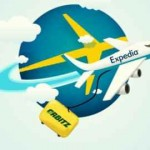 Expedia and Orbitz to Join Forces