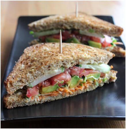 five-lunch-ideas-3