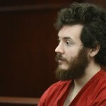 Evidence Photos from James Holmes Case Released