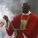 'Legal Highs Bill' May Outlaw Incense, to Dismay of Church Groups