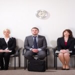 The Best 23 Interview Tips for Lawyers