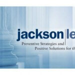 Jackson Lewis Opens Office in Jersey Shore