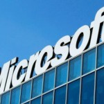 Microsoft Claims Location Not Ownership Protects Customers Emails