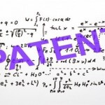 Top 10 Reasons Most Law Firms Have No Idea How to Hire and Evaluate Patent Attorneys