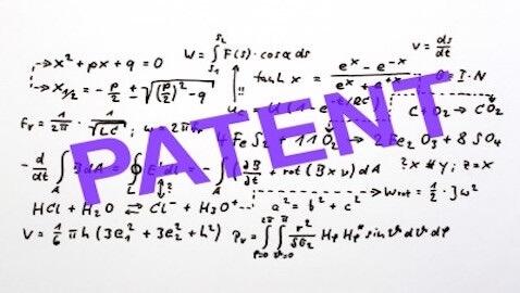 Why do so many patent attorneys have issues finding work in big law firms? Harrison Barnes explores possible reasons.
