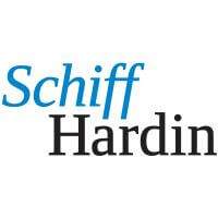 Schiff Hardin