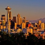 Seattle Welcomes New Ogletree Deakins Office