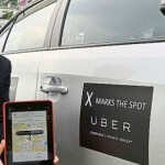 Uber Drivers Lawsuit Given Class Certification