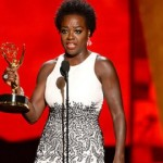 Why We Can't Stop Talking About Viola Davis' Emmy Win