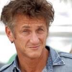 Sean Penn Sues Empire Creator Lee Daniels for $10 Million