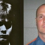 White Boy Rick Resentencing Case Put on Hold