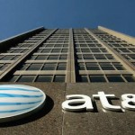AT&T Lawyer Reminds Us Why People Hate J.D.'s