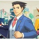 Ace Attorney to Become TV Show