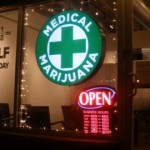 Pot Clubs Safe from the Feds