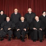 Supreme Court Prepares to Hear Historic Cases