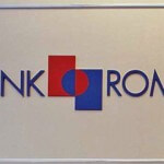 Scott DeMartino Joins Blank Rome's Tax Group