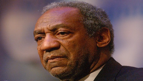 Bill Cosby was reportedly deposed for around 7 hours on Friday in relation to a civil sexual abuse case that has been filed against him.