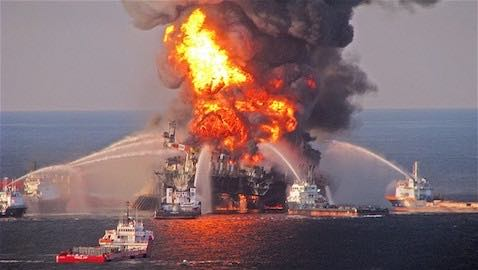 Attorney fees in the Deepwater Horizon oil disaster case have reached $138 million.