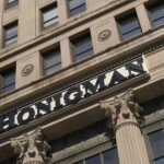 Chicago Office of Honigman Welcomes Two New Partners