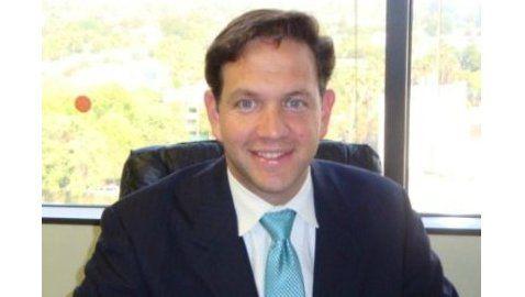 Jack Schaedel