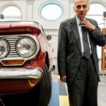 Ralph Nader Opens American Museum of Tort Law